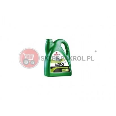 Olej hydrauliczno-przekładniowy AGRO UTTO 10W30 5L