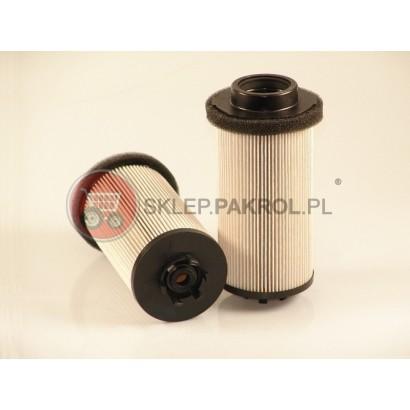 Wkład filtra paliwa