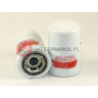 Filtr oleju hydrauliczego skrzyni biegów