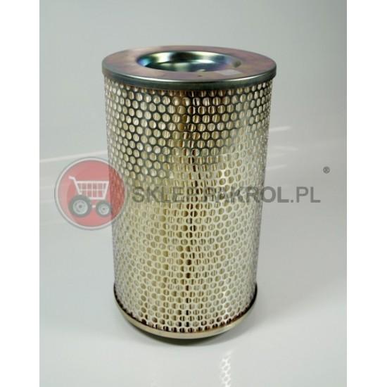 Wkład  filtra powietrza (wstępny)