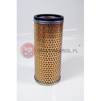 Wkład  filtra powietrza (dokładny)