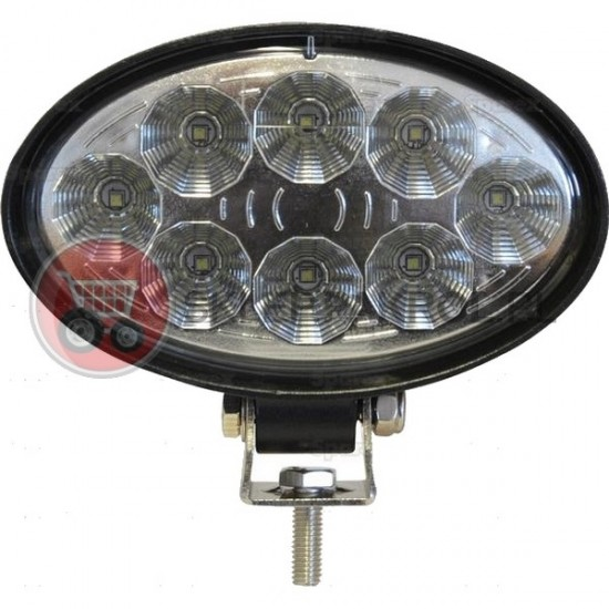 Lampa robocza led 2800 Lm
