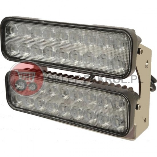 Lampa robocza led 4200 Lm