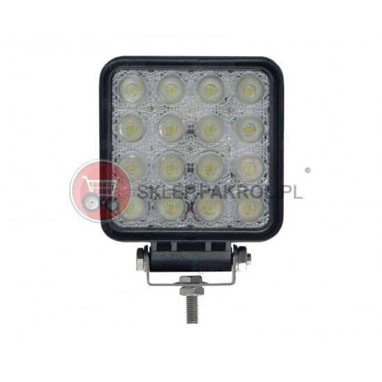 Lampa robocza led 3600 Lm