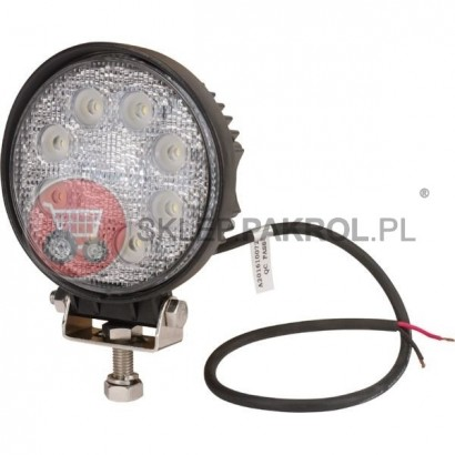 Lampa robocza led 1850 Lm