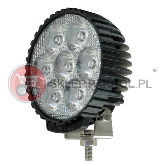 Lampa robocza led 3180 Lm