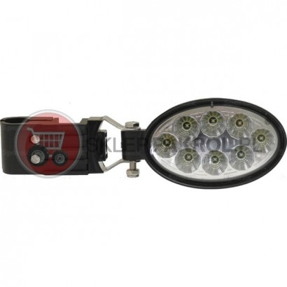 Lampa robocza led 1800 Lm