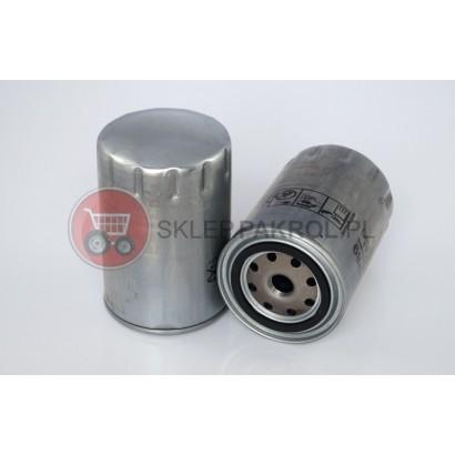 Filtr oleju silnikowego Ursus