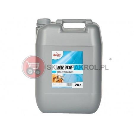 Olej hydrauliczny HV46 20L