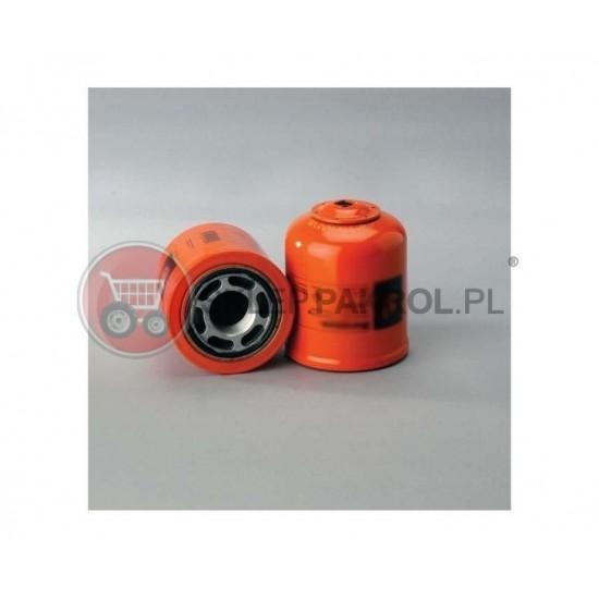 Filtr oleju hydraulicznego (skrzyni biegów)