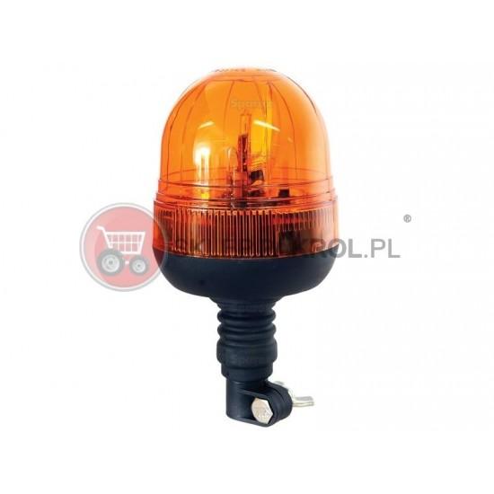 Lampa błyskowa FLEX