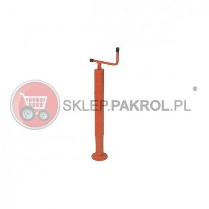 Stopa podporowa SIMOL P560, 495 mm 1000 kg