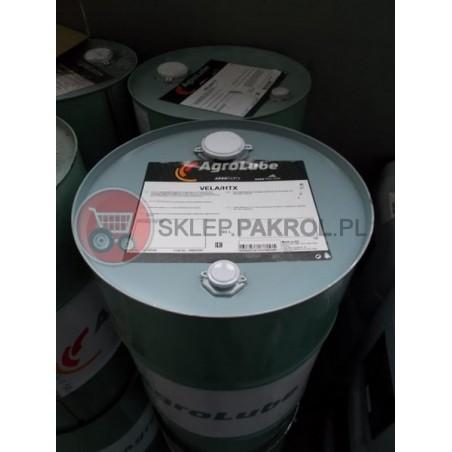 Olej hydrauliczno-przekładniowy Agrolube VELA HTX 20L