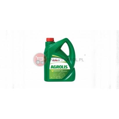 Olej silnikowy AGROL U 5L