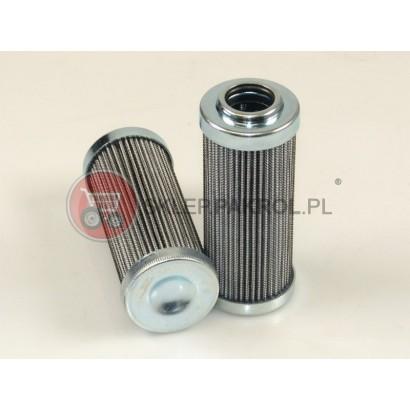 Filtr oleju hydraulicznego AUTOPOWER