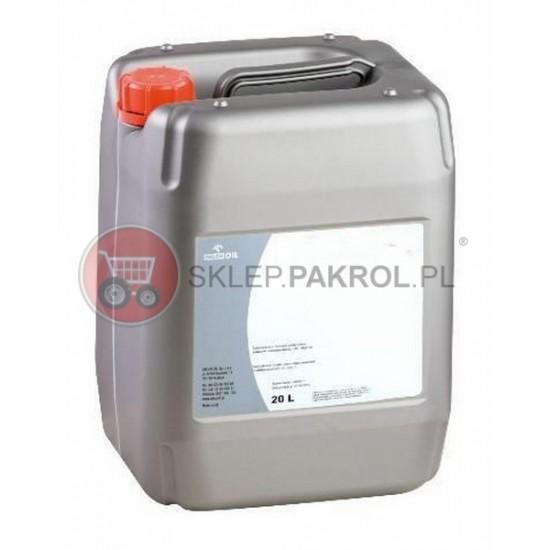 Olej silnikowy SUPEROL M CC 15W40 20L