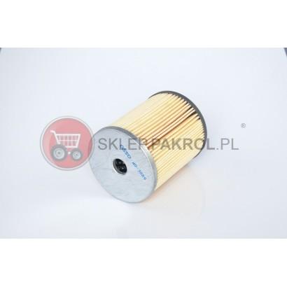Filtra paliwa BALCANCAR DV1733