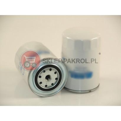 Filtr paliwa (Tier 4A)